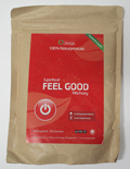 Feel Good Mischung, Smoothie-Pulver